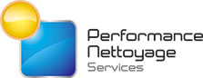 Perfomance Nettoyage Services